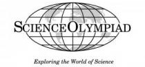 Official Science Olympiad Page