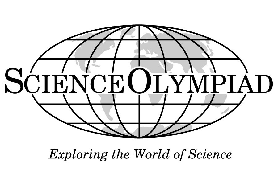 About Science Olympiad