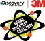 Young Scientist Challenge