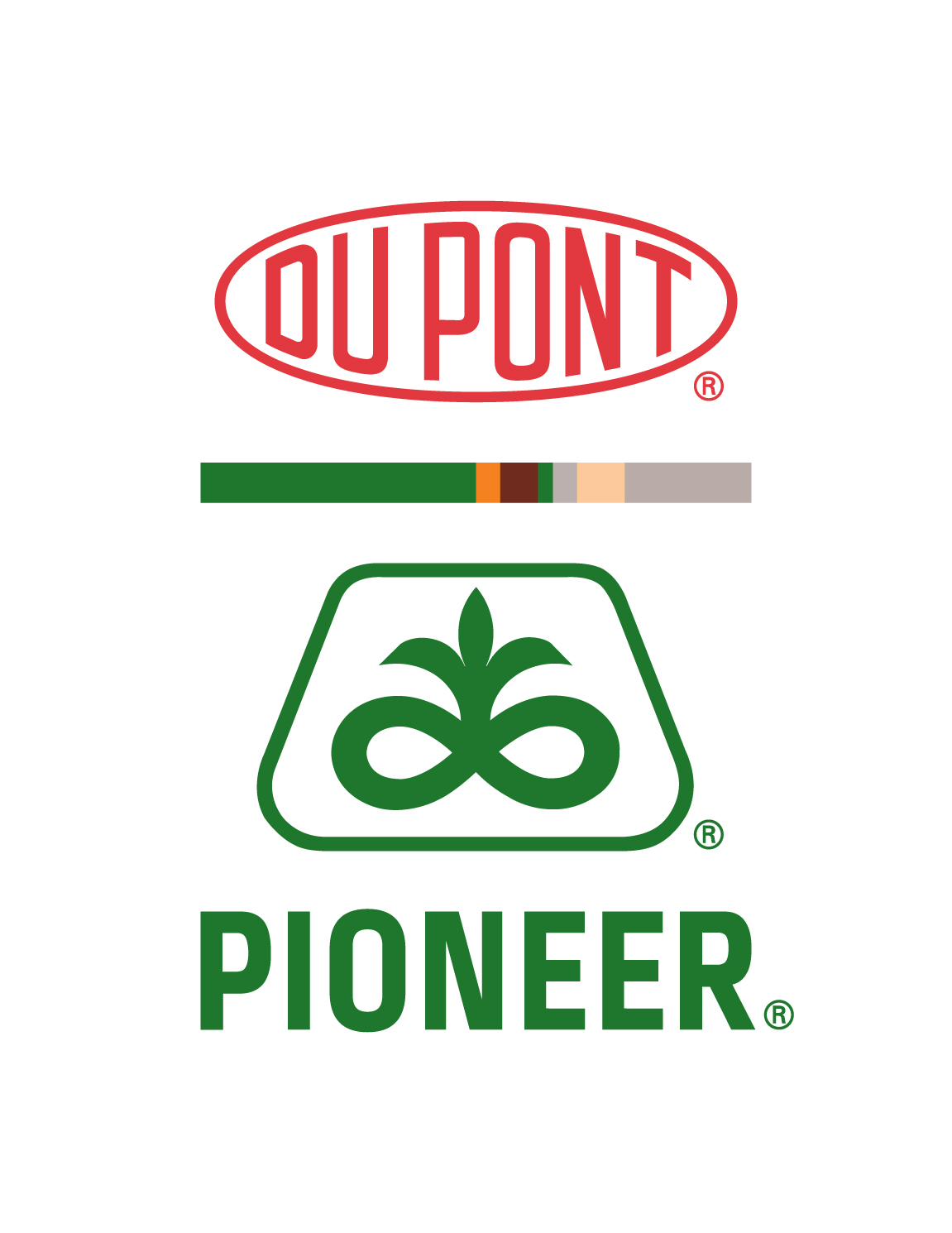 DuPont has been a 31-year partner of Science Olympiad