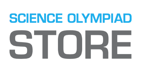 2019 Division C Events | Science Olympiad