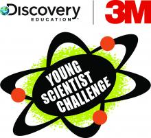 Many Science Olympiad events are great idea-starters for contest entry videos!