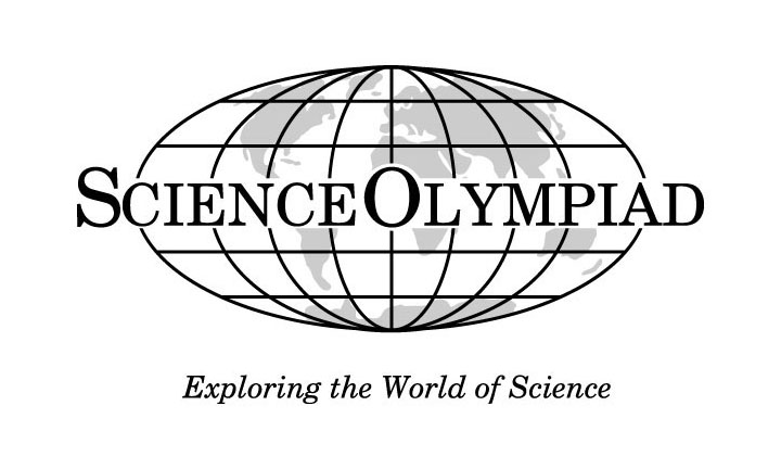 Use Of Science Olympiad Logo Science Olympiad